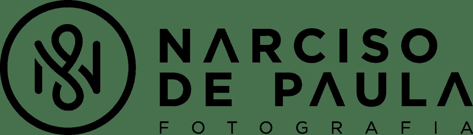 narcisodepaula.com.br